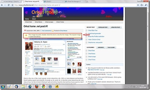 ncode image resizer
