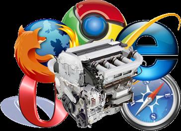 Browser_Engine2