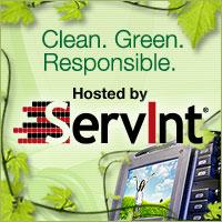 servint fast server