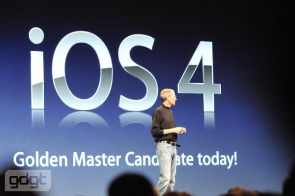 Apple-IOS4-Software-Update